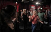 Northern-Soul-The-Film-for-New-York-Times