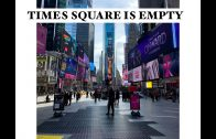 what-times-square-looks-like-during-the-coronavirus-outbreak